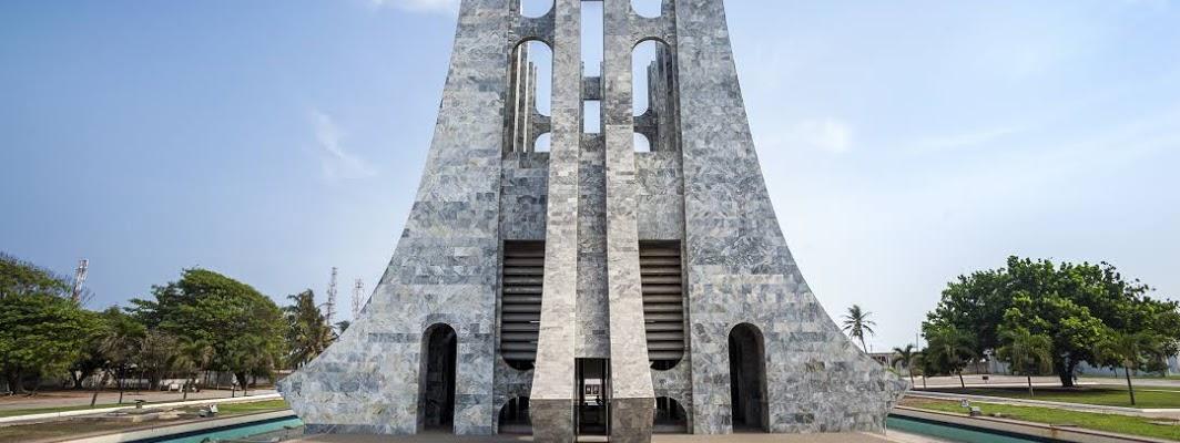 knmausoleum